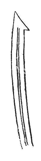 常に師の帯せる剣の図