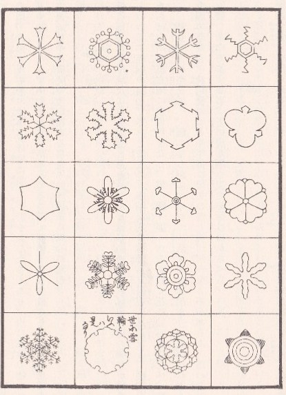 北越雪譜(挿絵2-2)