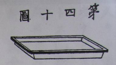 『舍密局必携』巻三附録撮形術第40図